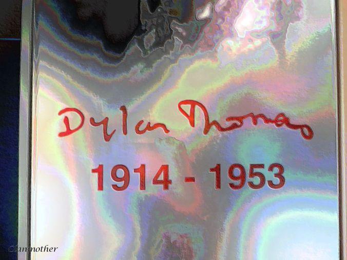 Thomas Dylan 1