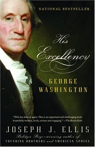 Geroge Washington